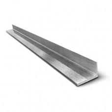 Уголок металлический 25*25*3мм (6м)